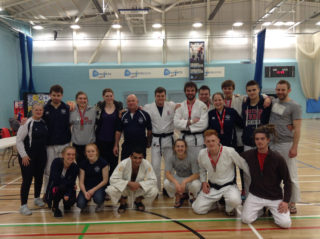 oxford-judo-group-photo-fixed